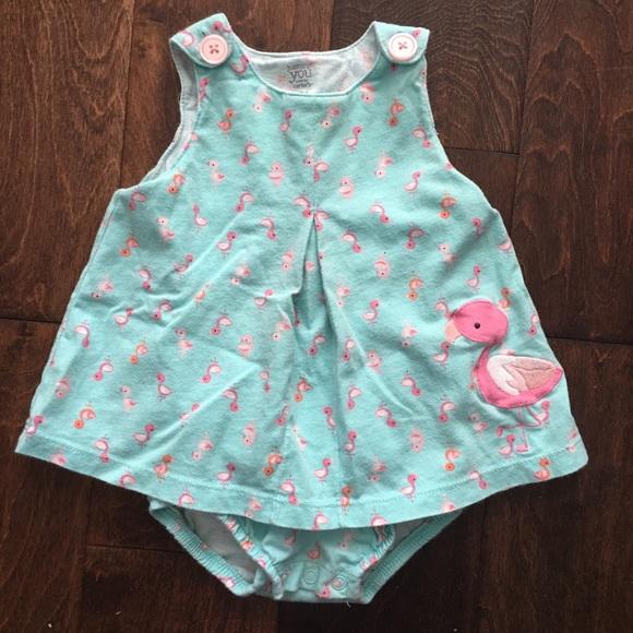 6f0372070 Carter s Dresses